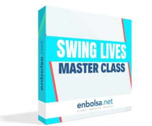 box swing lives