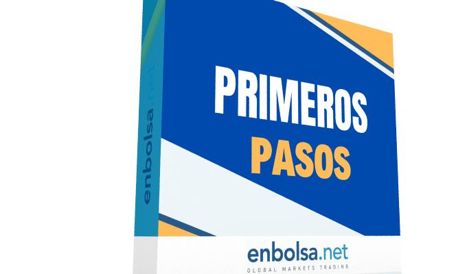 1 PRIMEROS PASOS