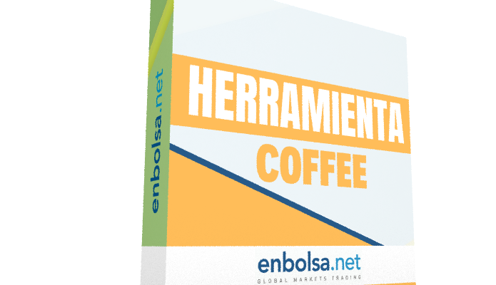 3 HERRAMIENTA COFFEE