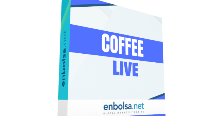 5 COFFEE LIVE 1