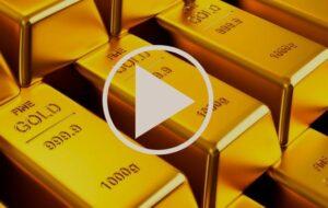video oro