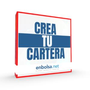 BOX CURSO CREA TU CARTEAR