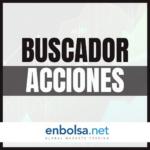 BUSCADOR ACCIONES