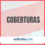 COBERTURAS