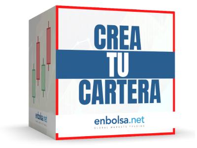 PROGRAMA CURSO CREA TU CARTERA